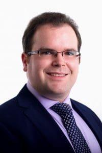 Cathal McNamara