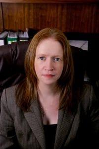 Lydia Dunlop